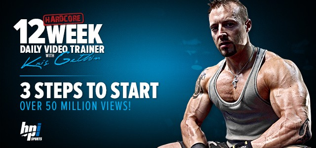 kris_gethin_workout_programs