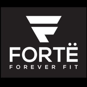 Forte Forever Fit