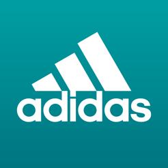 adidas_running_apps