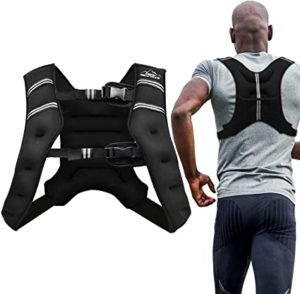 aduro_sport_weighted_vest