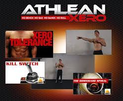 athlean_xero_workout_programs