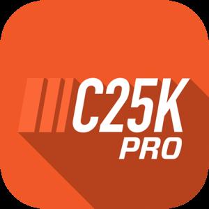 c25k_running_apps