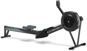 concept2_model_rowing_machine