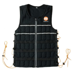 hyper_vest_elite_weighted_vest