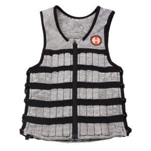 hyper_vest_pro_weighted_vest