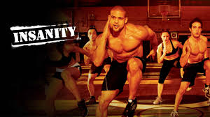 insanity_workout_programs