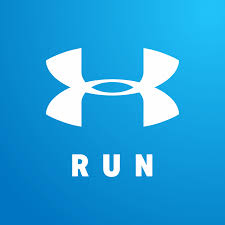 mapmyrun_running_apps