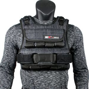 mir_air_flow_weighted_vest