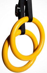 nayoya_gymnastic_rings