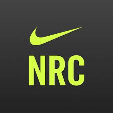 nike_run_club_running_apps
