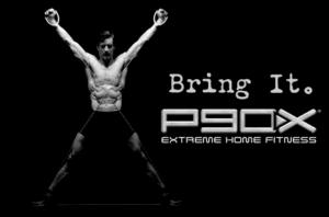 p90x_workout_programs