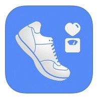 pacer_running_apps