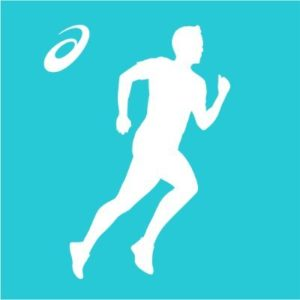 runkeeper_running_apps