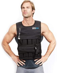 runmax_pro_weighted_vest