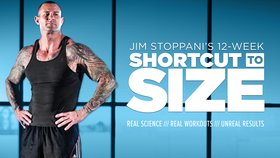 shortcut_to_size_workout_programs