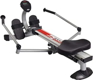 stamina_body_rowing_machine