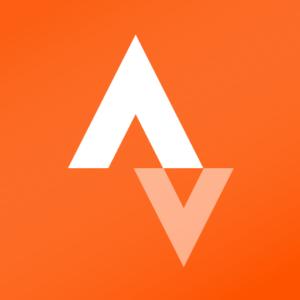 strava_running_apps