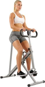 sunny_health_and_fitness_squat_rowing_machine
