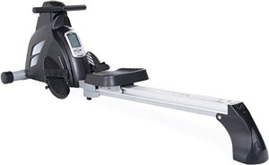velocity_rowing_machine