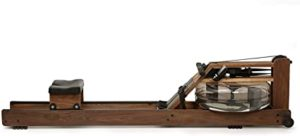 waterrower_rowing_machine
