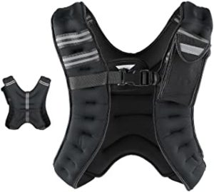 zelus_weighted_vest