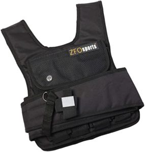 zfosports_weighted_vest