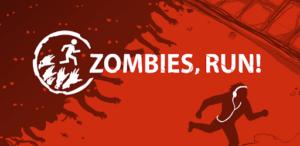 zombies_run_running_apps