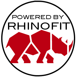 RhinoFit
