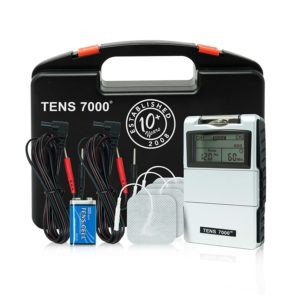 TENS 7000 2nd Edition