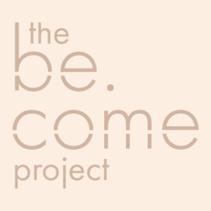 The Become Project