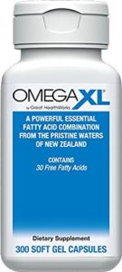 OmegaXL